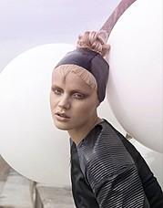 Sara Darling fashion stylist. styling by fashion stylist Sara Darling. Photo #57900