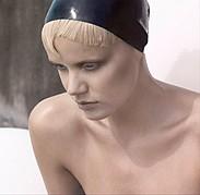 Sara Darling fashion stylist. styling by fashion stylist Sara Darling. Photo #57899