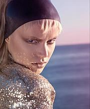 Sara Darling fashion stylist. styling by fashion stylist Sara Darling. Photo #57902