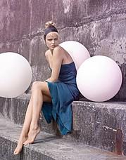 Sara Darling fashion stylist. styling by fashion stylist Sara Darling. Photo #57901