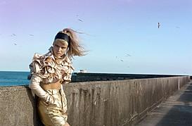 Sara Darling fashion stylist. styling by fashion stylist Sara Darling. Photo #57903