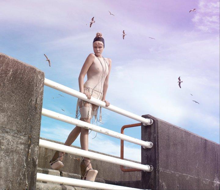 Sara Darling fashion stylist. styling by fashion stylist Sara Darling. Photo #57904