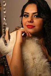 Sara Elkey Makeup Artist