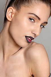 Sara Ibgi makeup artist. Work by makeup artist Sara Ibgi demonstrating Beauty Makeup.Beauty Makeup Photo #63060