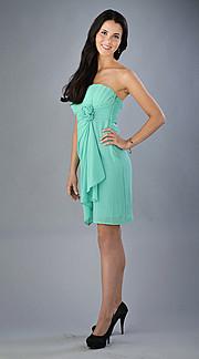 Sara Jauhiainen model. Photoshoot of model Sara Jauhiainen demonstrating Fashion Modeling.Fashion Modeling Photo #98303