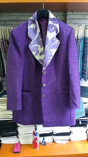 Sara Lee fashion designer. design by fashion designer Sara Lee.Women Suit,Trend Suit Photo #186200