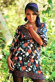 Sarah Alviar model. Photoshoot of model Sarah Alviar demonstrating Fashion Modeling.Fashion Modeling Photo #120951