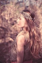 Sarah Belgray photographer. photography by photographer Sarah Belgray. Photo #62967