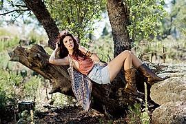 Sarah Belgray photographer. photography by photographer Sarah Belgray. Photo #62974