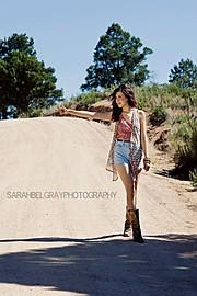 Sarah Belgray photographer. photography by photographer Sarah Belgray. Photo #62975