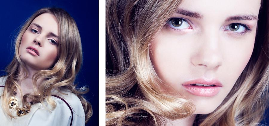 Sarah Elizabeth Abbott makeup artist & hair stylist. makeup by makeup artist Sarah Elizabeth Abbott. Photo #57107