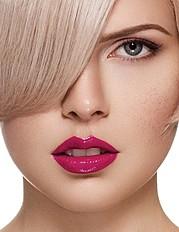 Sarah Gillham makeup artist. Work by makeup artist Sarah Gillham demonstrating Beauty Makeup.Beauty Makeup Photo #71953