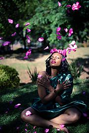 Sarah Kadesa photographer. Work by photographer Sarah Kadesa demonstrating Fashion Photography.Fashion Photography Photo #184401