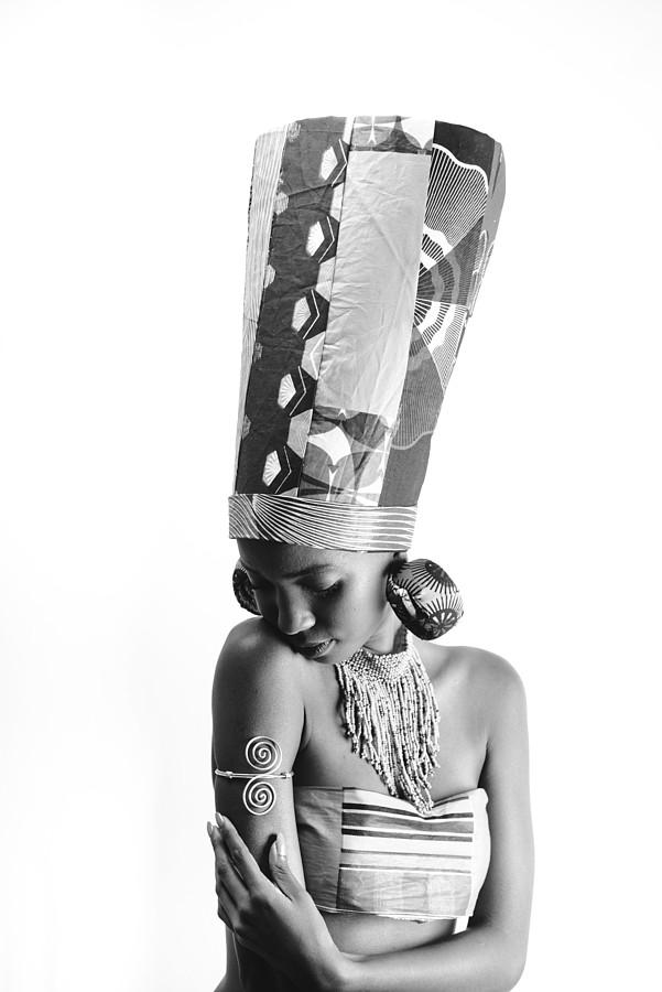 Sarah Kadesa photographer. Work by photographer Sarah Kadesa demonstrating Fashion Photography.Fashion Photography Photo #184404