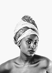 Sarah Kadesa photographer. Work by photographer Sarah Kadesa demonstrating Portrait Photography.Portrait Photography Photo #184407