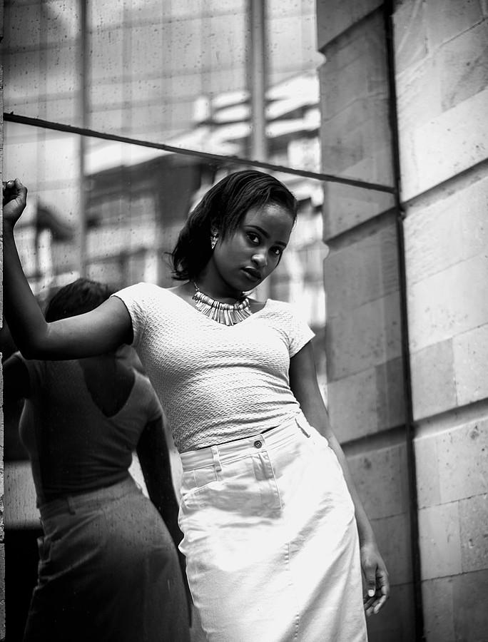 Sarah Kadesa photographer. Work by photographer Sarah Kadesa demonstrating Fashion Photography.Fashion Photography Photo #184409