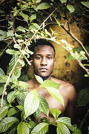 Sarah Kadesa Photographer