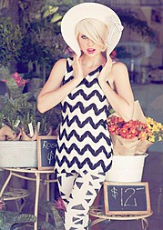 Sarah Livingstone model. Photoshoot of model Sarah Livingstone demonstrating Fashion Modeling.Fashion Modeling Photo #70734