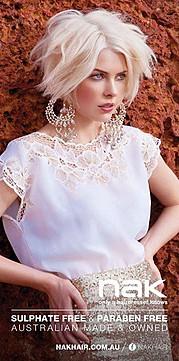Sarah Livingstone model. Photoshoot of model Sarah Livingstone demonstrating Face Modeling.Face Modeling Photo #70735