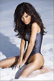 Sarah Stage model. Photoshoot of model Sarah Stage demonstrating Fashion Modeling.Fashion Modeling Photo #120407