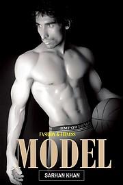Sarhan Khan model & actor. Photoshoot of model Sarhan Khan demonstrating Body Modeling.Body Modeling Photo #222229