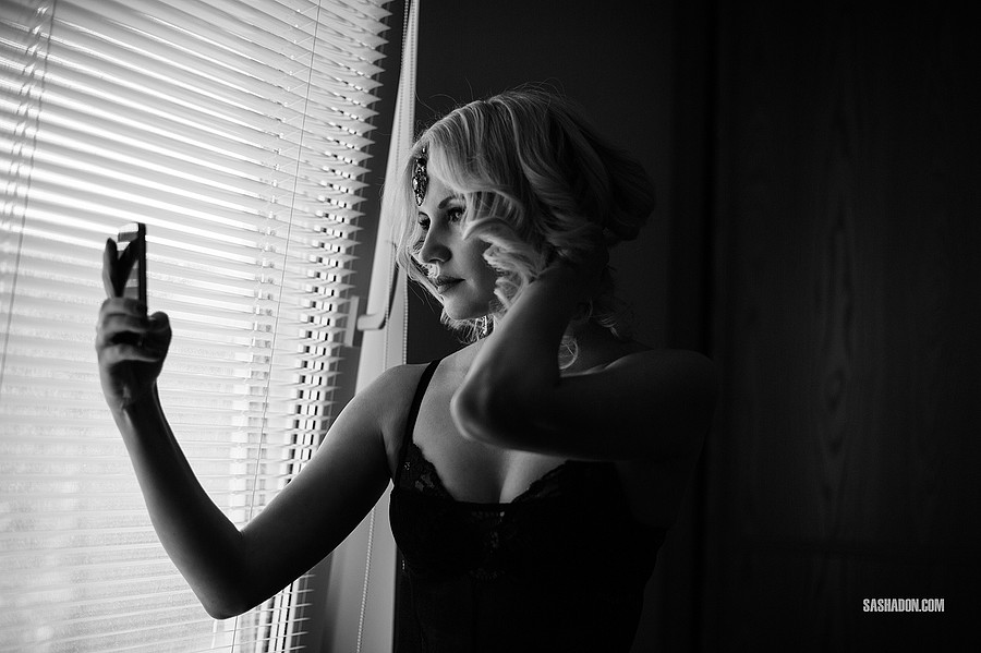 Sasha Don photographer. Work by photographer Sasha Don demonstrating Portrait Photography.Portrait Photography Photo #120152