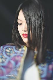 Sasha Don photographer. Work by photographer Sasha Don demonstrating Portrait Photography.Portrait Photography Photo #120156