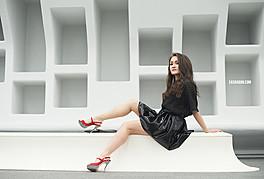 Sasha Don photographer. Work by photographer Sasha Don demonstrating Fashion Photography.Fashion Photography Photo #120160