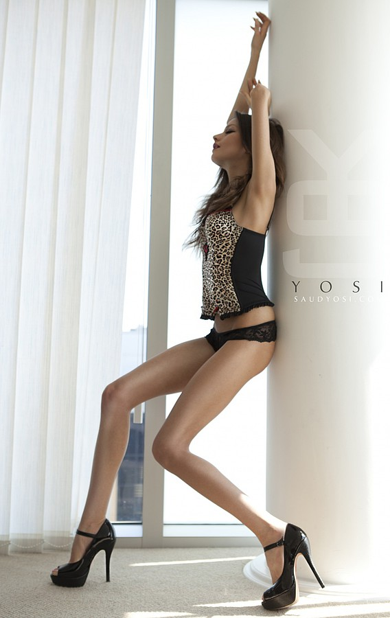 Saud Yosi photographer. Work by photographer Saud Yosi demonstrating Fashion Photography.Fashion Photography Photo #106252