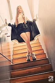 Schindlex Malditinni model. Photoshoot of model Schindlex Malditinni demonstrating Fashion Modeling.Fashion Modeling Photo #93365