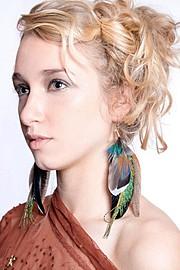 Sea Jae photographer. Work by photographer Sea Jae demonstrating Portrait Photography.Portrait Photography,Beauty Makeup Photo #61072