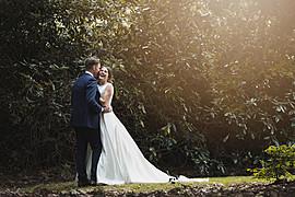 Sean Gannon photographer. Work by photographer Sean Gannon demonstrating Wedding Photography.Wedding Photography Photo #168986