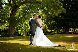 Sean Gannon photographer. Work by photographer Sean Gannon demonstrating Wedding Photography.Wedding Photography,Editorial Styling Photo #61034