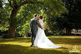 Sean Gannon photographer. Work by photographer Sean Gannon demonstrating Wedding Photography.Wedding Photography,Editorial Styling Photo #61034