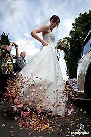 Sean Gannon photographer. Work by photographer Sean Gannon demonstrating Wedding Photography.Wedding Photography,Editorial Styling Photo #61035