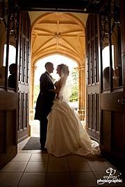Sean Gannon photographer. Work by photographer Sean Gannon demonstrating Wedding Photography.Wedding Photography,Editorial Styling Photo #61036