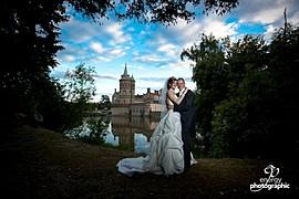 Sean Gannon photographer. Work by photographer Sean Gannon demonstrating Wedding Photography.Wedding Photography,Editorial Styling Photo #61037