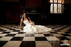 Sean Gannon photographer. Work by photographer Sean Gannon demonstrating Wedding Photography.Wedding Photography,Editorial Styling Photo #61038