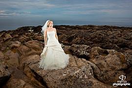 Sean Gannon photographer. Work by photographer Sean Gannon demonstrating Wedding Photography.Wedding Photography,Editorial Styling Photo #61040