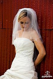 Sean Gannon photographer. Work by photographer Sean Gannon demonstrating Wedding Photography.Wedding Photography Photo #61041