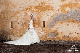 Sean Gannon photographer. Work by photographer Sean Gannon demonstrating Wedding Photography.Wedding Photography,Editorial Styling Photo #61042
