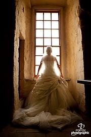 Sean Gannon photographer. Work by photographer Sean Gannon demonstrating Wedding Photography.Wedding Photography,Editorial Styling Photo #61043
