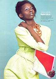 Select Belgrade modeling agency. Women Casting by Select Belgrade.Women Casting Photo #119549