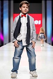 Select Belgrade modeling agency. Boys Casting by Select Belgrade.Boys Casting Photo #119551