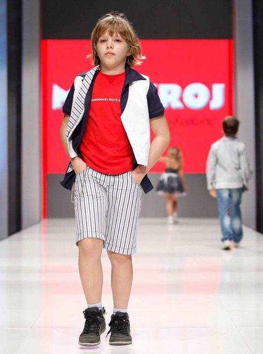 Select Belgrade modeling agency. Boys Casting by Select Belgrade.Boys Casting Photo #119552