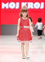 Select Belgrade modeling agency. Girls Casting by Select Belgrade.Girls Casting Photo #119553