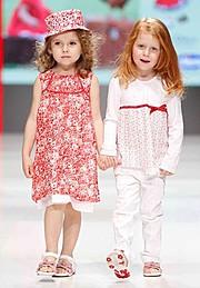 Select Belgrade modeling agency. Girls Casting by Select Belgrade.Girls Casting Photo #119554