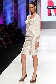 Select Belgrade modeling agency. Women Casting by Select Belgrade.Women Casting Photo #119555