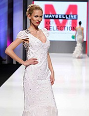 Select Belgrade modeling agency. Women Casting by Select Belgrade.Women Casting Photo #119556