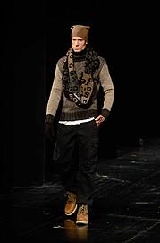 Select Belgrade modeling agency. Men Casting by Select Belgrade.Men Casting Photo #119561